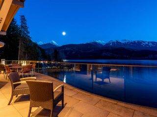 """Photo 7: 8993 TRUDY'S Landing in Whistler: Emerald Estates House for sale in """"Trudy's Landing"""" : MLS®# R2524419"""