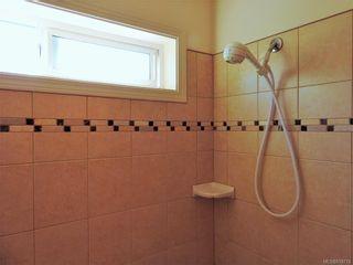 Photo 26: 6744 Horne Rd in Sooke: Sk Sooke Vill Core House for sale : MLS®# 839774