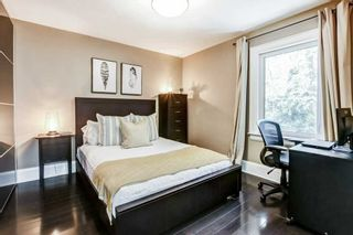 Photo 15: 65 Unsworth Avenue in Toronto: Lawrence Park North House (2-Storey) for sale (Toronto C04)  : MLS®# C5266072