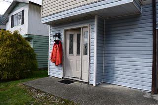 Photo 44: 268 Alpine View Rd in : NI Tahsis/Zeballos House for sale (North Island)  : MLS®# 872393