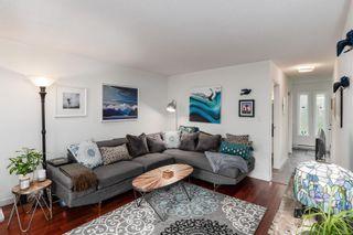 Photo 8: 986 Annie St in : SE Quadra Half Duplex for sale (Saanich East)  : MLS®# 862039