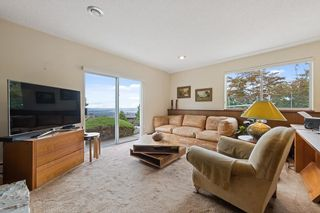 """Photo 20: 510 CRAIGMOHR Drive in West Vancouver: Glenmore House for sale in """"Glenmore"""" : MLS®# R2617145"""