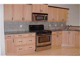 Photo 9: 566 Caselton Pl in VICTORIA: SW Royal Oak Row/Townhouse for sale (Saanich West)  : MLS®# 336822