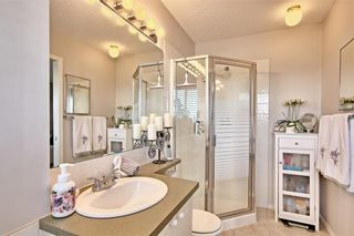 Photo 21: 215 CITADEL Drive NW in Calgary: Citadel Detached for sale : MLS®# C4303372