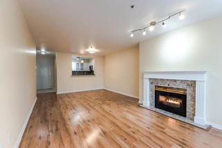 """Photo 6: 201 2340 HAWTHORNE Avenue in Port Coquitlam: Central Pt Coquitlam Condo for sale in """"BARRINGTON PLACE"""" : MLS®# R2224366"""