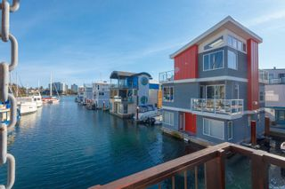Photo 24: B28 453 Head St in : Es Old Esquimalt House for sale (Esquimalt)  : MLS®# 869432