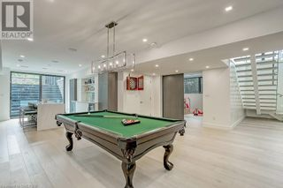 Photo 30: 421 CHARTWELL Road in Oakville: House for sale : MLS®# 40135020