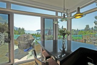 Photo 6: 100 TIDEWATER WAY: Lions Bay House for sale (West Vancouver)  : MLS®# R2077930