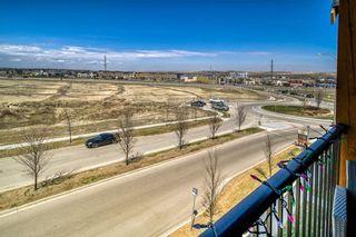 Photo 24: 2404 450 KINCORA GLEN Road NW in Calgary: Kincora Apartment for sale : MLS®# C4296946