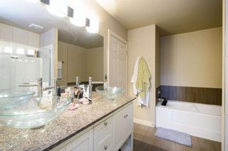 Photo 24: 1631 16 Avenue SW in Calgary: Sunalta Row/Townhouse for sale : MLS®# A1116277