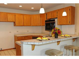 Photo 7: HILLCREST Condo for sale : 2 bedrooms : 3570 1st Avenue #12 in San Diego