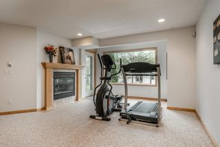 Photo 33: 637 Hamptons Drive NW in Calgary: Hamptons Detached for sale : MLS®# A1112624