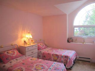Photo 12: 24970 119 Avenue in Maple Ridge: Websters Corners House for sale : MLS®# R2117808