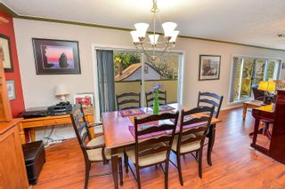 Photo 14: 101 119 Ladysmith St in : Vi James Bay Row/Townhouse for sale (Victoria)  : MLS®# 866911