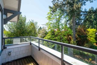 Photo 33: 5561 HIGHBURY Street in Vancouver: Dunbar House for sale (Vancouver West)  : MLS®# R2625449