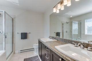 "Photo 21: 10504 84 Avenue in Delta: Nordel House for sale in ""Sunstone"" (N. Delta)  : MLS®# R2552244"