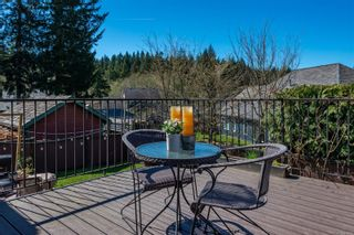 Photo 40: 560 S McPhedran Rd in : CR Campbell River Central House for sale (Campbell River)  : MLS®# 873110