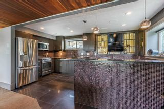 Photo 30: 29852 MACLURE Road in Abbotsford: Bradner House for sale : MLS®# R2613525