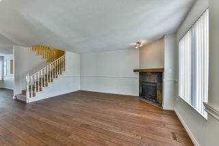 """Photo 5: 46 16363 85 Avenue in Surrey: Fleetwood Tynehead Townhouse for sale in """"SOMERSET"""" : MLS®# R2035327"""