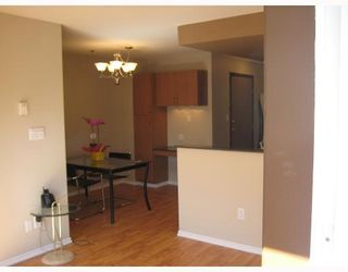 Photo 5: 103 1445 W 70TH Avenue in Vancouver: Marpole Condo for sale (Vancouver West)  : MLS®# V665840