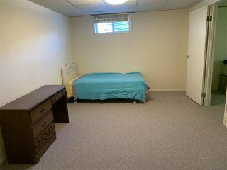 Photo 40: 22 9375 172 Street in Edmonton: Zone 20 House Half Duplex for sale : MLS®# E4227027