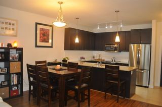 Photo 6: 407 250 FRANCIS Way in New Westminster: Home for sale : MLS®# R2142245