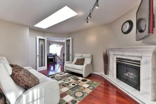 Photo 8: 15948 98 Avenue in Surrey: Guildford House for sale (North Surrey)  : MLS®# R2126494