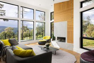 Photo 5: 1476 Pebble Pl in : La Bear Mountain House for sale (Langford)  : MLS®# 875627