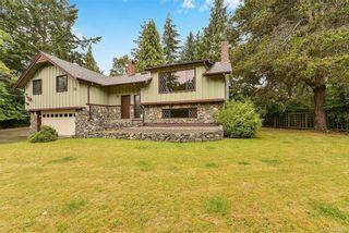 Photo 11: 1823 Ferndale Rd in Saanich: SE Gordon Head House for sale (Saanich East)  : MLS®# 843909