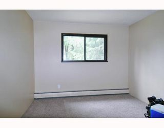 Photo 6: 25035 FERGUSON Avenue in Maple Ridge: Cottonwood MR House for sale : MLS®# V811377