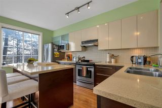 Photo 7: 29 550 BROWNING PLACE in North Vancouver: Seymour NV Townhouse for sale : MLS®# R2551562