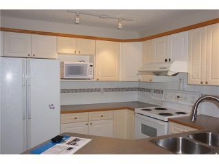 Photo 7: 208 TARINGTON Close NE in Calgary: Taradale House for sale : MLS®# C4040082