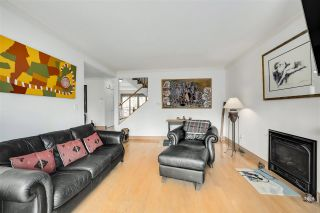 Photo 6: 1229 CALEDONIA Avenue in North Vancouver: Deep Cove House for sale : MLS®# R2545834