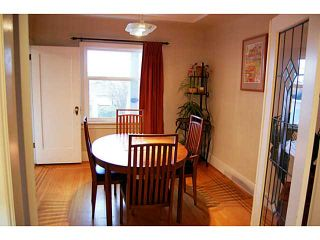 "Photo 6: 440 E 48TH Avenue in Vancouver: Fraser VE House for sale in ""FRASER"" (Vancouver East)  : MLS®# V988557"