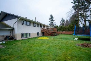 Photo 9: 2317 CASCADE Street in Abbotsford: Abbotsford West House for sale : MLS®# R2549498