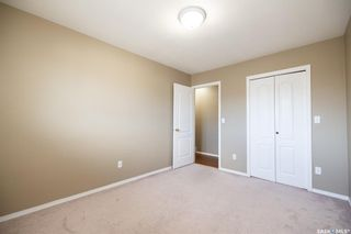 Photo 21: 608 Gray Avenue in Saskatoon: Sutherland Residential for sale : MLS®# SK847542