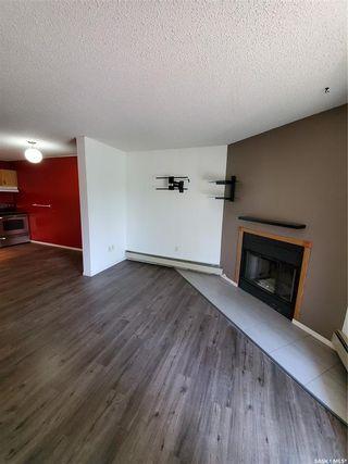 Photo 6: 308 306 Perkins Street in Estevan: Hillcrest RB Residential for sale : MLS®# SK866326