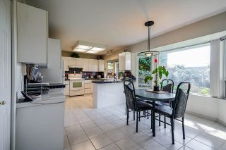 Photo 15: 3736 MCKAY Drive in Richmond: West Cambie House for sale : MLS®# R2588433