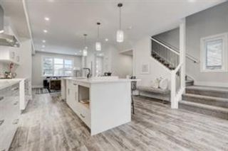 Photo 5: 4816 21 Avenue NW in Calgary: Montgomery Detached for sale : MLS®# A1056230