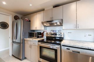 """Photo 6: 512 15111 RUSSELL Avenue: White Rock Condo for sale in """"Pacific Terrace"""" (South Surrey White Rock)  : MLS®# R2059126"""