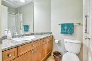 Photo 27: 409 4903 47 Avenue: Stony Plain Condo for sale : MLS®# E4229461