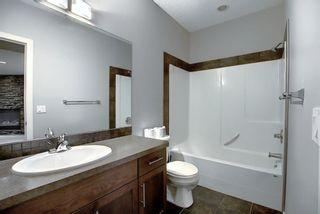 Photo 31: 37 Sage Hill Landing NW in Calgary: Sage Hill Detached for sale : MLS®# A1061545