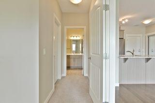 Photo 24: 412B 511 QUEEN Street: Spruce Grove Condo for sale : MLS®# E4255260