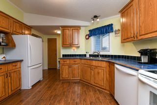 Photo 6: 71 4714 Muir Rd in : CV Courtenay East Manufactured Home for sale (Comox Valley)  : MLS®# 866265