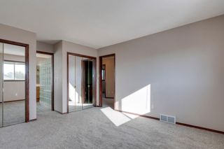 Photo 16: 125 Coventry Crescent NE in Calgary: Coventry Hills Detached for sale : MLS®# A1042180