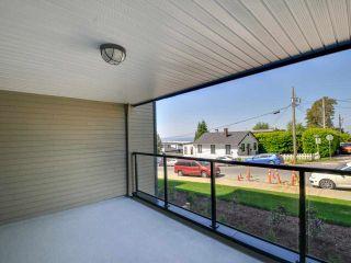 """Photo 10: 212 15210 PACIFIC Avenue: White Rock Condo for sale in """"OCEAN RIDGE"""" (South Surrey White Rock)  : MLS®# R2270590"""