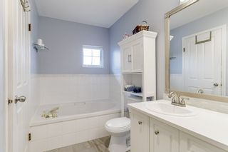 """Photo 55: 31 2615 FORTRESS Drive in Port Coquitlam: Citadel PQ Townhouse for sale in """"ORCHARD HILL"""" : MLS®# R2447996"""