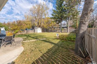 Photo 42: 1137 Connaught Avenue in Moose Jaw: Central MJ Residential for sale : MLS®# SK873890