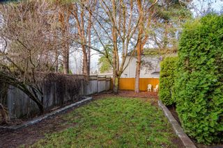 """Photo 29: 12 7549 140 Street in Surrey: East Newton Townhouse for sale in """"Glenview Estates"""" : MLS®# R2424248"""