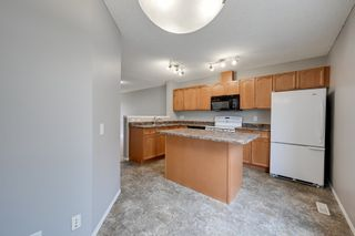 Photo 13: 26 3075 TRELLE Crescent in Edmonton: Zone 14 Townhouse for sale : MLS®# E4264204